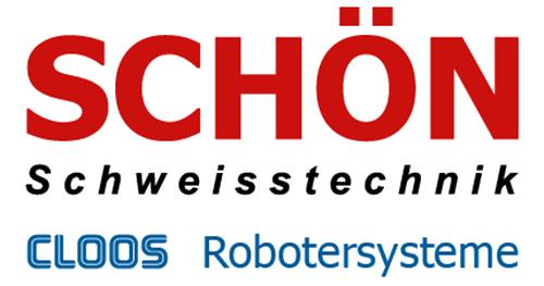 Schön Schweisstechnik GmbH - Ihr Partner aus Oberösterreich | Das Unternehmen ist auf Individuallösungen von Cloos Industrie-Roboteranlagen und Schweißmaschinen, dem An- und Verkauf von Robotern und Schweißmaschinen, ...